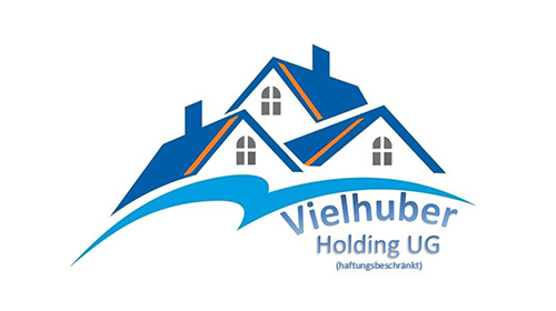 Immobilienberatung in Burgpreppach - Vielhuber Holding UG